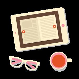 e-book [Converted]-01