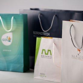 Пакеты
